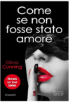 Come se non fosse stato amore (Sinners on Tour Series Vol. 1) - Olivia Cunning