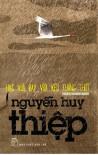 Hạc vừa bay vừa kêu thảng thốt - Nguyễn Huy Thiệp