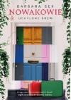 Uchylone drzwi - Barbara Sęk