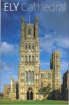 Ely Cathedral - Peter Sills
