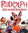 Rudolph, the Red-Nosed Reindeer - Elizabeth Encarnacion
