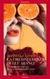 La circonferenza delle arance: La prima inchiesta della commissaria Lolì - Gabriella Genisi