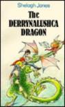 Derrynaluscha Dragon - Shelagh Jones