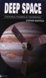 Deep Space - Steve Whitfield