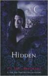 Hidden - Kristin Cast, Kristin Cast