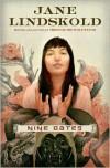 Nine Gates - Jane Lindskold