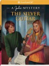 The Silver Guitar: A Julie Mystery (American Girl Mysteries) - Kathryn Reiss