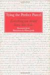 Tying the Perfect Parcel - Rosemarie Jarski