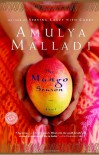 The Mango Season - Amulya Malladi