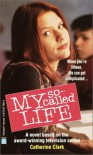 My So-Called Life - Catherine Clark