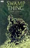 Swamp Thing: Dark Genesis - Len Wein, Bernie Wrightson