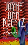 The Cowboy - Jayne Ann Krentz
