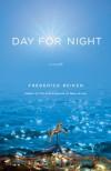 Day for Night - Frederick Reiken