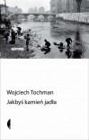 Jakbyś kamień jadła - Tochman Wojciech