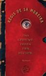 Das geheime Leben der Bücher - Régis de Sá Moreira