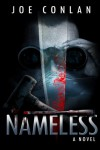 Nameless - Joe Conlan