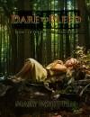 Dare to Bleed (Emily Sullivan, #1) - Mary Whitten