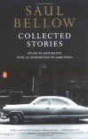 Collected Stories - James    Wood, Saul  Bellow, Janis Bellow