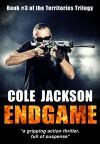 Endgame - Cole Jackson