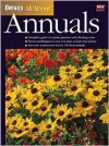 Ortho's All About Annuals - Ann Lovejoy