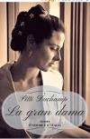 La gran dama (D'amore e d'Italia vol. 01) -  Pitti Duchamp