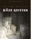 Böse Geister - Peer Meter, Gerda Raidt