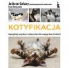 Kotyfikacja - Benjamin Kate Galaxy Jackson