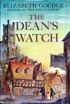 The Dean's Watch - Elizabeth Goudge