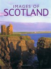 Images of Scotland - Karen Fitzpatrick