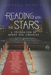 Reading with the Stars: A Celebration of Books and Libraries - Leonard Kniffel