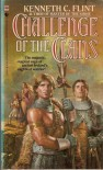 Challenge of Clans - Kenneth C. Flint