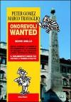 Onorevoli Wanted - Marco Travaglio, Peter Gomez