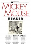 A Mickey Mouse Reader - Garry Apgar