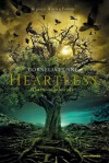 Heartless - Il nemico mortale - Cornelia Funke