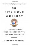 The five hour workday - Stephan Aarstol