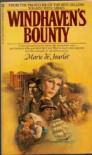 Windhaven's Bounty - Marie de Jourlet