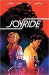 Joyride  - Jackson Lanzig