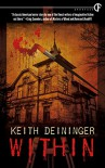 Within - Keith Deininger