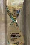 Spiżarnia literacka - Czesław Miłosz