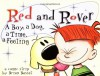 Red and Rover: A Boy, A Dog, A Time, A Feeling - Brian Basset
