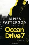 Ocean Drive 7: Thriller - Peter Beyer, James Patterson, David B. Ellis
