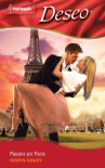 Pasion En Paris: (Passion in Paris) - Robyn Grady