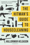 The Hitman's Guide to Housecleaning - Hallgrimur Helgason