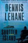 Shutter Island - Dennis Lehane