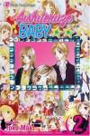 Aishiteruze Baby, Vol. 2 (v. 2) - Yoko Maki