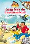Lang leve de Leeuwenkuil - Paul van Loon, Hugo van Look