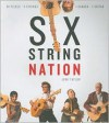 Six String Nation -