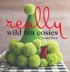 Really Wild Tea Cosies - Loani Prior, Prior Loani