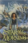 Star of the Morning (Nine Kingdoms Series #1) -