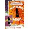 Wayward Saints - Suzzy Roche